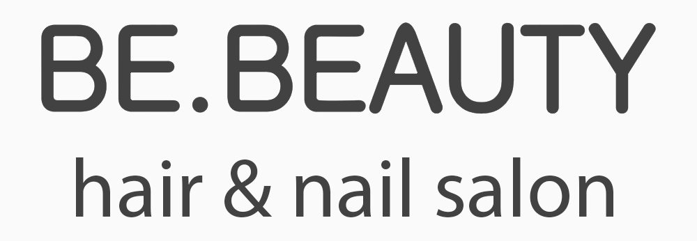 Be.Beauty – Hair and Nail Salon